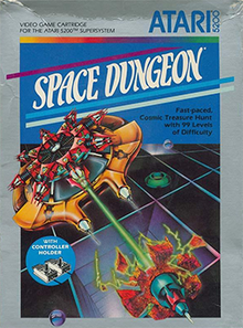 Space Dungeon Coverart.png