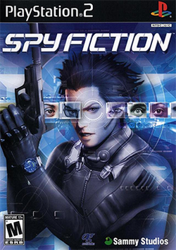 Spy Fiction Coverart.png