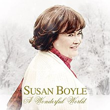 Susan Boyle A Wonderful World Album Cover.jpg