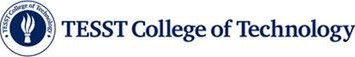 TESST College of Technology Logo.jpeg