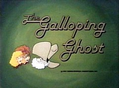 The Galloping Ghost titlecard.jpg