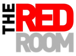 The Red Room Theatre Company