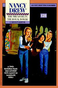 The Treasure in the Royal Tower Book Cover.jpg