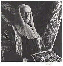 The Viscount Simonds.jpg
