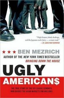 Ugly americans (book cover).jpg