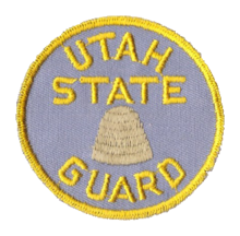Utah State Guard patch.png