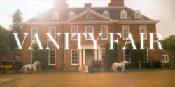 Vanity Fair 2018 TV Series Title Card.png