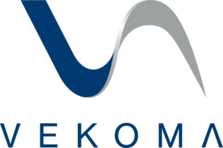 Vekoma roller coaster and thrill ride designer