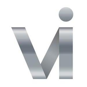 ViSalus - Image: Vi company logo