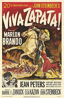 1952 film by Elia Kazan