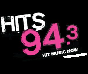 WLZX-FM - Image: WLZX HD2 logo