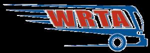 Worcester Regional Transit Authority - Image: WRTA logo