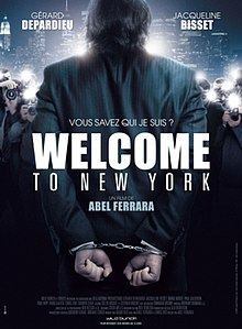 Welcome to New York (2014).jpg