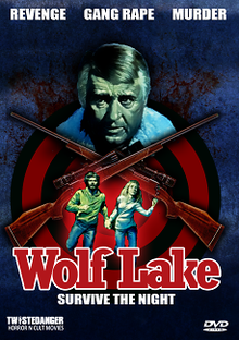 Lupa Lago (filmo).png