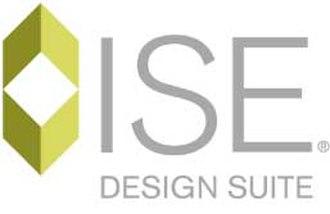 Xilinx ISE - Image: Xilinx ISE DS Logo