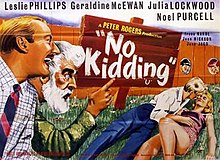 """No Kidding"" (1960).jpg"
