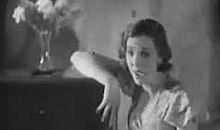 """Out of the Blue"" (1931 film).jpg"