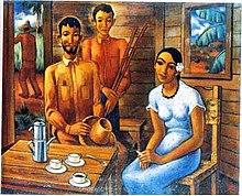 Contemporary Cuban Art for Sale – CUBANOCANADIAN CUBAN ARTWORK  Cuban Art