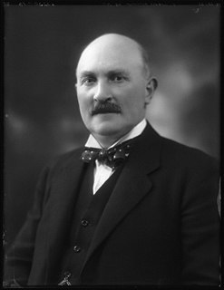 T. Atholl Robertson