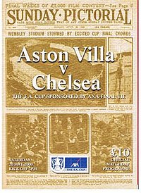 2000 FA Cup FInal programme.jpg