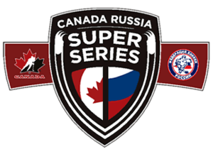 2007 Super Series - Image: 2007 super series logo 3