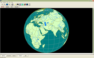 3d world atlas wikipedia 3d world atlas gumiabroncs Gallery