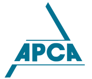Australian Payments Network - Image: APCA logo without text