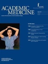 Academic Medicine August 2020 cover.jpg