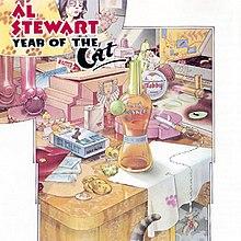 Al Stewart-Year of the Cat (album cover).jpg