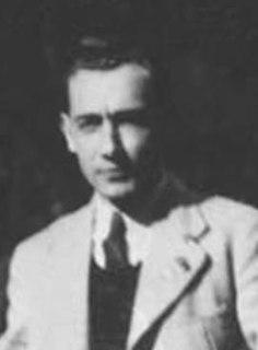 Alfred Ittner
