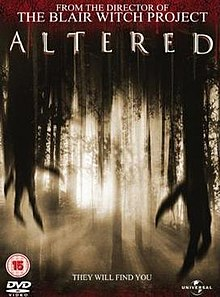 Altered dvd cover.jpg