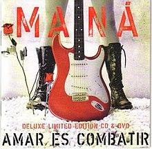 Couverture de CD et DVD Deluxe Limited Edition