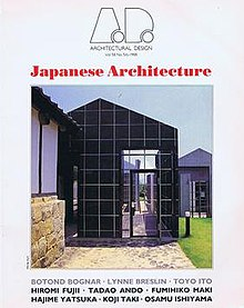 architectural design.  Architectural Architectural Design For S