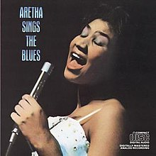 Aretha-sings-the-blues.jpg