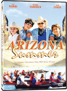 Arizona Summer VideoCover.png