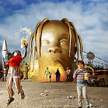 Astroworld by Travis Scott.jpg