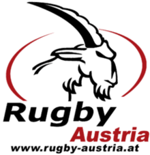 Austria rugby logo.png