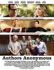 Authors Anonymous film poster.jpg