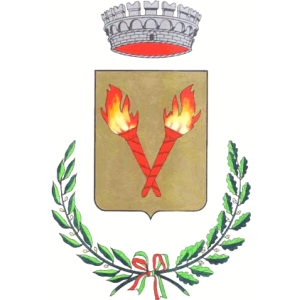 Battifollo - Image: Battifollo Coat of Arms