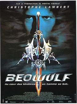 Beowulf French poster.jpg