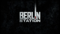 Berlin Station Title Card.png