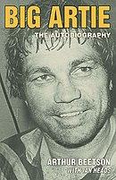 Big Artie, o autobiografia.jpg