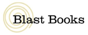 Blast Books