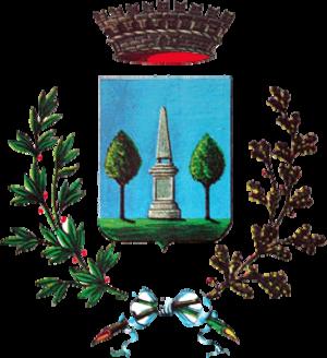 Bobbio Pellice