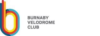 Burnaby Velodrome