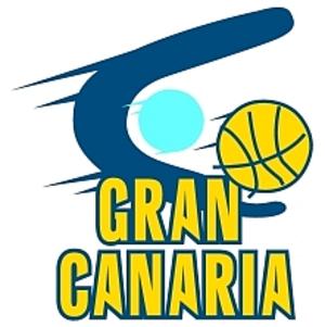 CB Gran Canaria - Image: CB Gran Canaria