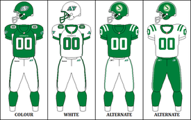 CFL SSK Jersey 2012.png