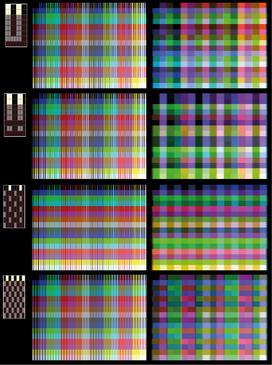 CGA-1024-color-mode