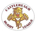 Castlereagh Rugby League logo.jpg