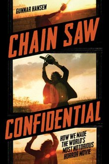 Chainsaw confidential cover.jpg
